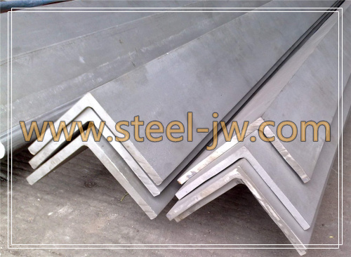 Best Quality Of Hot Rolled Angle Steel For Shipbuilding A B D E Ah32 Ah36