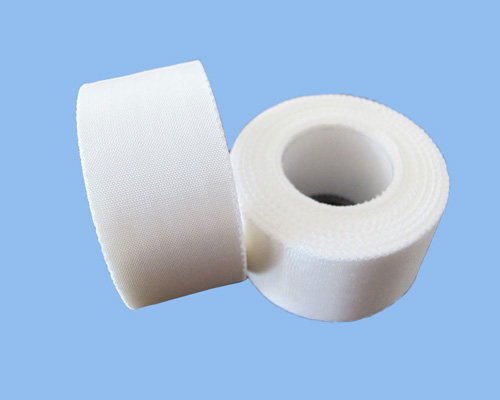 Best Quality Silk Medical Tape