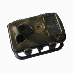 Best Selling 12mp Hunting Camera Infrared Trail Abundant Oem Experience