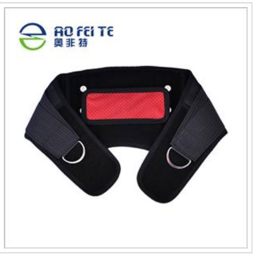 Best Selling Aft Y012 Deluxe Lumbar Support Belt Waist Medical