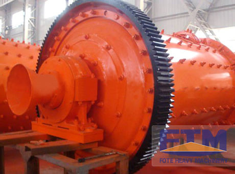 Best Selling Ball Mill For Sale