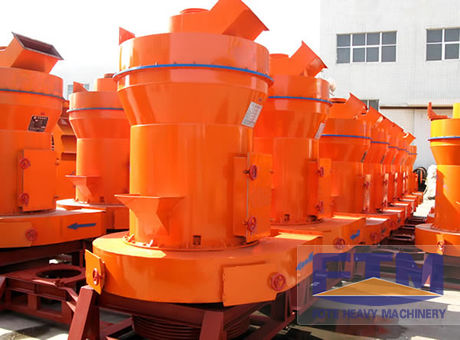 Best Selling Dolomite Grinding Mill