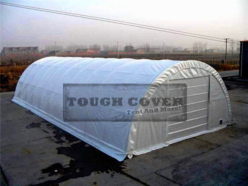 Best Selling Dome Storage Building Commercial Tc304015 Tc306515 Tc308515