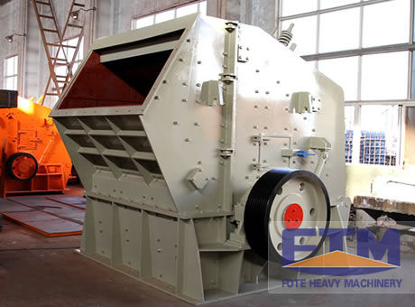 Best Selling Iron Ore Crusher