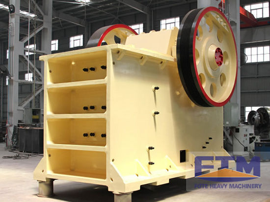 Best Selling Jaw Crusher Manufacturers