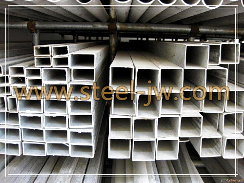 Best Supplier Of Astm A240 Asme Sa 240 240m Duplex Austenite Ferrite Stainless Heat Resistant Steel