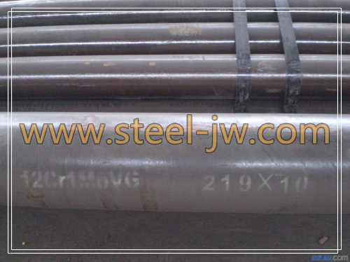 Best Supplier Of Cq Common Quality High Strength Cold Rolled Steel Coil
