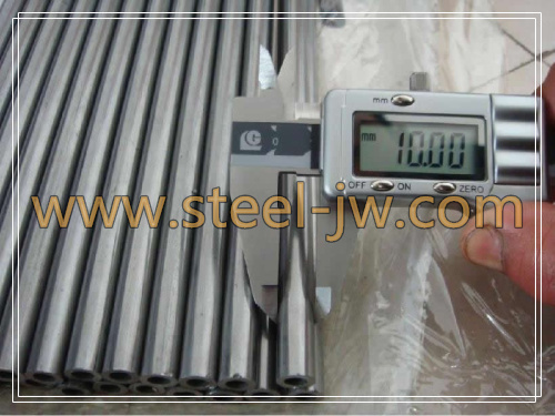Best Supplier Of High Strength Hot Rolled Pickled And Oiled Steel Coil