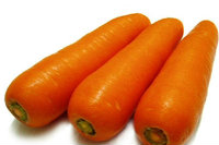 Beta Carotene Powder Carrot Extract