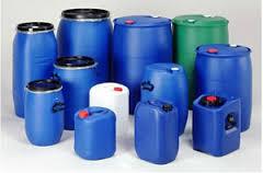 Bethanechol Chloride Usp Bp Ip Ep Manufacturer