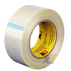 Bi Directional Filament Tape Jlw 302c