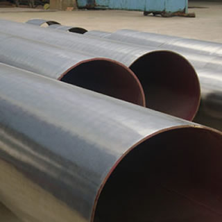 Bi Metal Clad Pipe Bimetal Cladding Steel Bend