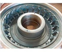Bias Tire Mold Or Ply Tyre Mould