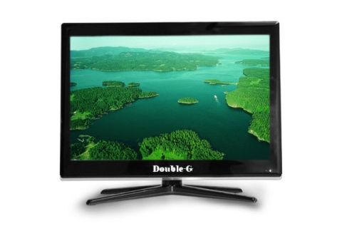Big Size Lcd Wide Screen Monitor Made In Taiwan Good Quality With Competitive Price Come And Check