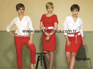 Big Size Women Clothing From Turkey