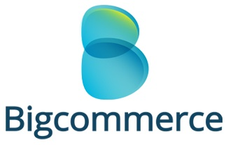 Bigcommerce Web Designing And Development Services
