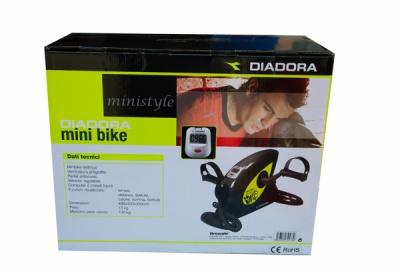 Bike Waterproof Carton Box
