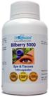 Bilberry 5000 Capsules