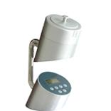 Biological Air Sampler