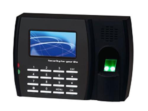 Biometric Finger Print Time Attendance System Ko Z300