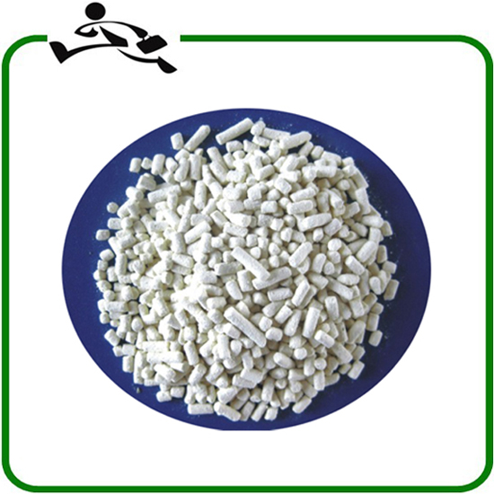 Bipb 1 3 Bis Tert Butylperoxyisopropyl Benzene