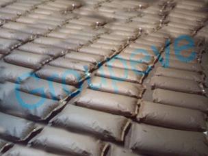 Bitumen Kraft Paper Bag