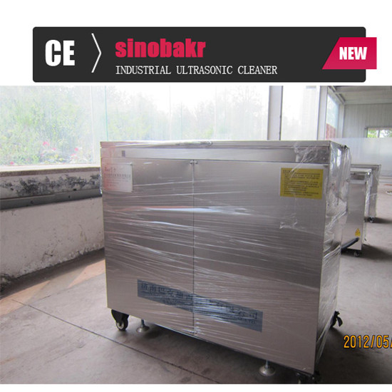Bk 3600 Wholesales Professiona Ce Rohs Ultrasonic Cleaner