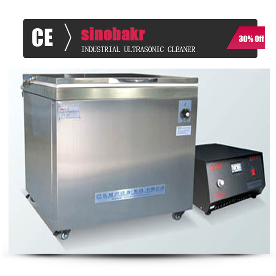 Bk 900manufactor With Ce Certificated Ultrasonic Clean