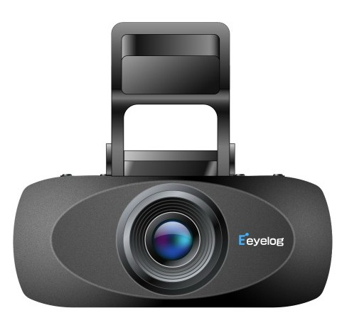 Black Car Dvr Recorder Iphone Ipad Applications Available