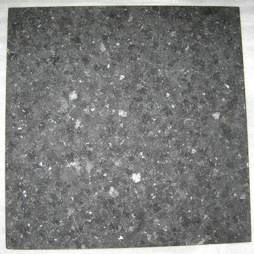 Black Diamond Granite