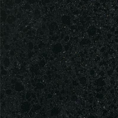 Black Granite G654 G684 Mongolia Shanxi Etc