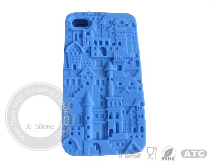 Blackberry Silicone Iphone 4 Case Kate Spade 5 Tail Series And 4s Factory Price Wholesales