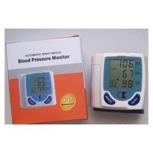 Blood Pressure Monitor,digital Blood Pressure Monitor