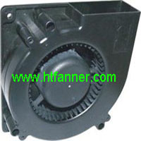 Blower Fan Dc Cooling 12032