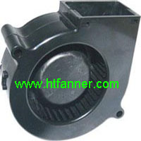 Blower Fan Dc Cooling 5828