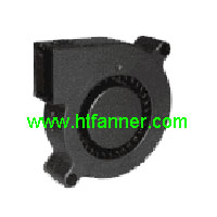 Blower Fan Dc Cooling 9733