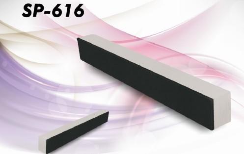 Bluetooth Soundbar Speaker Sp 616