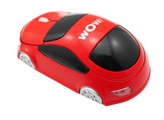 Bmw Car Optical Mouse