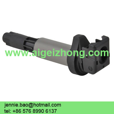 Bmw Ignition Coil 12 13 1 712 219