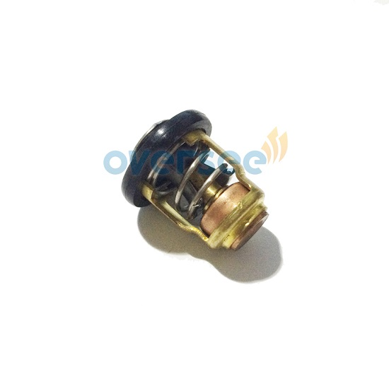 Boat Engine Thermostat For Yamaha Honda Outboard Motor 15hp 25hp 30hp 40hp To 220hp