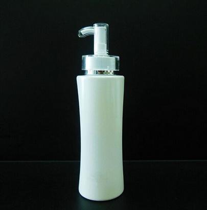 Body Lotion Bottle Oil Scrub For Sale