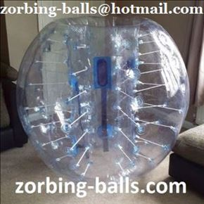 Body Zorb Ball Inflatable For Sale From Zorbing Balls Com China Vano