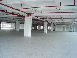 Bonded Warehouse In China Here