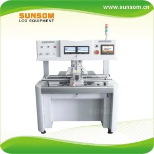Bonding Machine For Lcd Repair Refurbishing Touch Screen Pannel