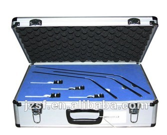 Bookwalter Surgical Instrument Set Abdominal Retractor