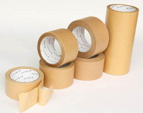 Bopp Adhesive Tape Measure