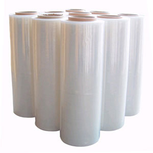 Bopp Film For Printing Lamination Making Bags And Adhesive Tape