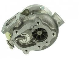 Borgwarner Car Turbocharger S1bg