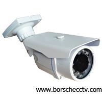Borsche Cctv Camera Bsj Sc3043