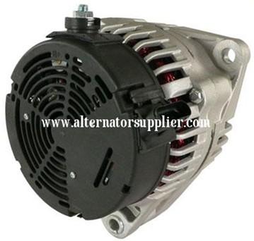 Bosch Alternator 0 123 525 501